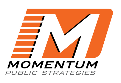 Momentum Public Strategies