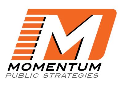 Momentum Public Strategies